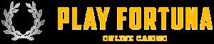Официальный сайт казино Play Fortuna